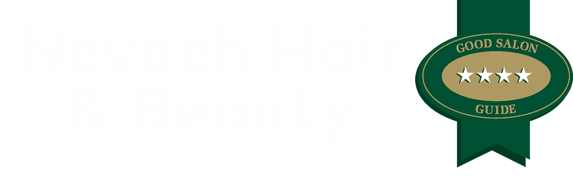 Hairdressing | Beauticians | Albert Road | Southsea | Portsmouth